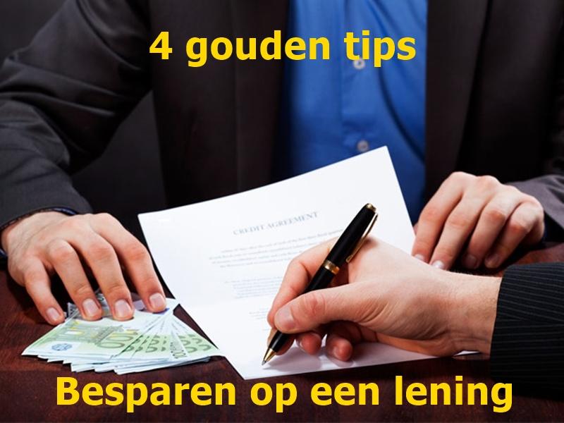 281739-4_gouden_tips_lening