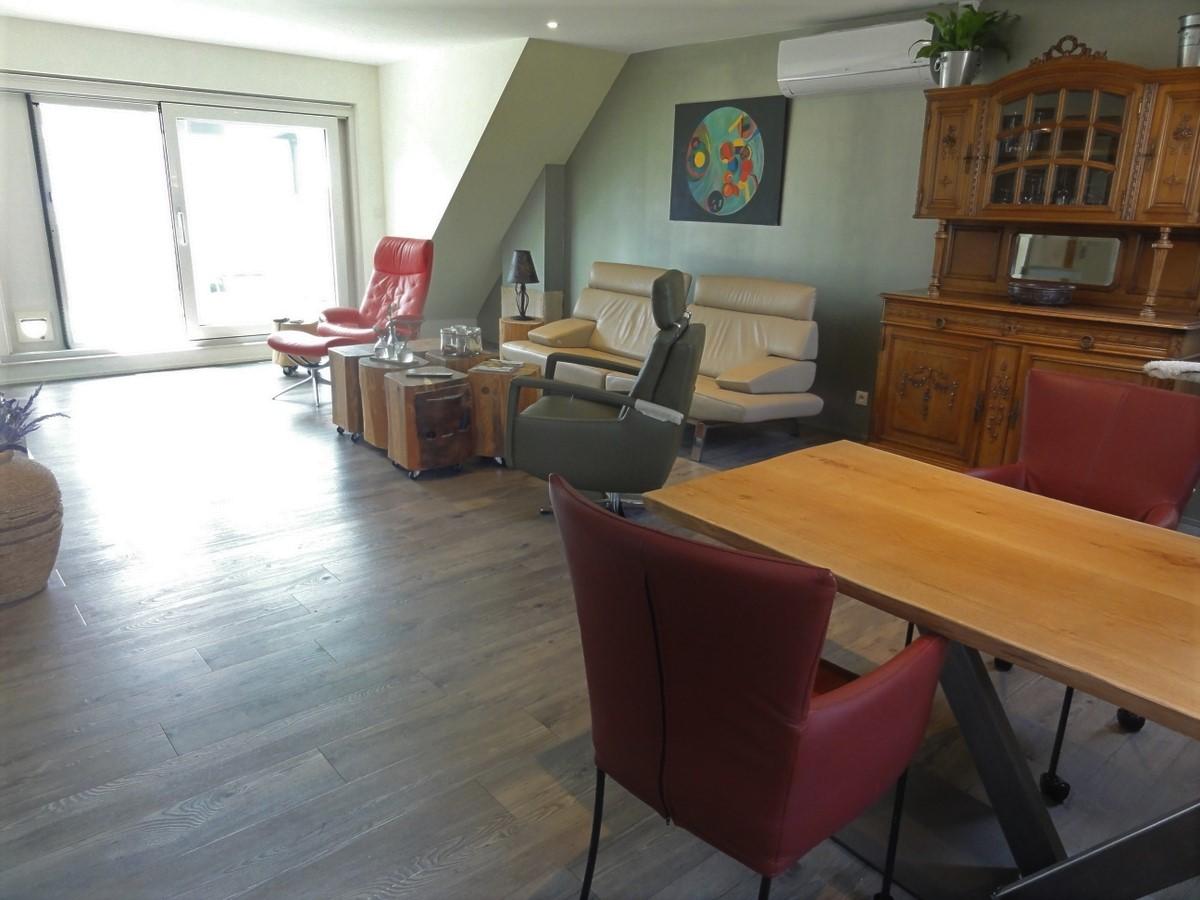 Appartement te koop Hoogstraten