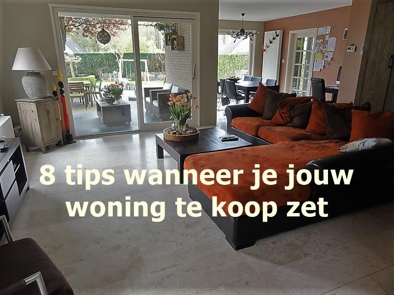 image-281351-foto_8_tips_woning_te_koop.jpg