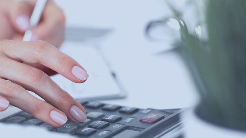 notariskosten, wat zijn de kosten bij aankoop van een woning ?