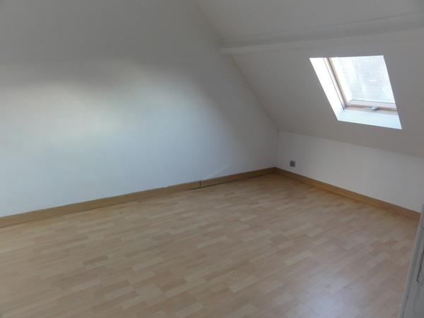 Huis te koop Antwerpen