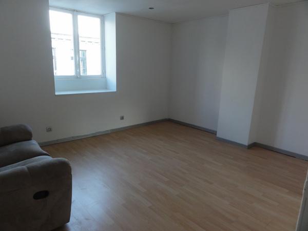 Huis te koop met 5 grote slaapkamers